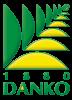 Danko Hodowla Roślin Sp. z o.o. z/s w Choryni