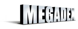 MEGADEX Sp. z o.o.