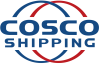 COSCO SHIPPING LINES (POLAND) SP. Z O.O.