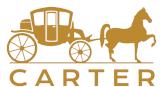 CARTER LUXURY TRAVEL