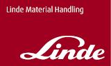 Linde Material Handling Polska Sp. Z o.o.