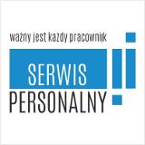 Serwis Personalny