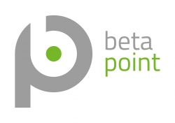 BETA-POINT Beata Hoffmann-Pohnke
