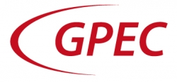 Grupa GPEC