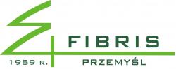FIBRIS S.A.