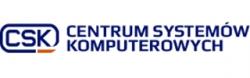 Centrum Systemów Komputerowych