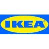 IKEA Retail sp. z o.o.