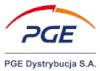 PGE Polska Grupa Energetyczna S.A.