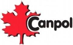 Canpol Art&Smart Sp. z o.o. Sp.k.