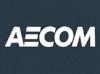 AECOM Sp. z o.o.