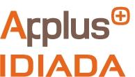IDIADA Automotive Technology SA Oddział w Polsce