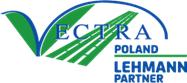 LEHMANN + PARTNER POLSKA Sp. z o.o.