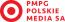 PMPG Polskie Media S.A.