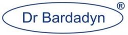 Dr Bardadyn Marek Bardadyn