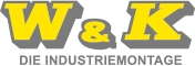 W&K Industriemontage Sp. z o.o.