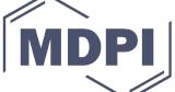 MDPI Poland Sp. z o.o.