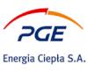 PGE Energia Ciepła S.A