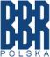 BBR Polska Sp. z o.o.
