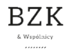 BZK Sp. z o. o. i Wspólnicy Sp. k.