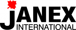 Janex International  Sp. z o.o.