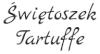 Restauracja Świętoszek Tartuffe