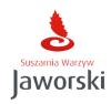Suszarnia Warzyw Jaworski Spółka Akcyjna Spółka Komandytowa