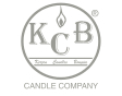 KCB Interlight Sp. z o.o.
