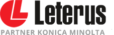 Leterus