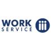 Work Service S. A.