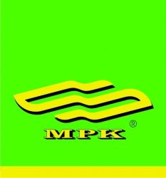 MPK Poznań Sp. z o.o.