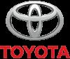 Toyota Dobrygowski Kraków