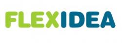 FLEXIDEA Sp. z o.o.