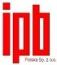 IPB Polska sp. z o. o.