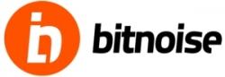 Bitnoise - internet software house