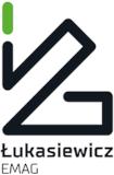 Sieć Badawcza Łukasiewicz – Instytut Technik Innowacyjnych EMAG