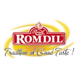 S.C. ROMDIL PROD S.R.L.