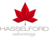 HASSELFORD Agencja Reklamowa