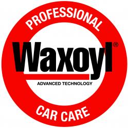 Vehicle Care System Sp. z o.o.