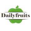 Dailyfruits S.C.