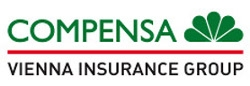 Compensa Towarzystwo Ubezpieczeń na Życie S.A. Vienna Insurance Group