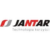 JANTAR Sp. z o.o.