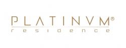 Platinum Residence Sp. z o.o.