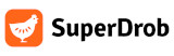SuperDrob S.A.