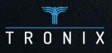 TRONIX s.c