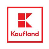Kaufland Polska Markety Sp. z o.o. Sp.k.