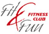 FIT & FUN Ośrodek Rehabilitacyjno-Sportowy