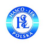 Praca Hasco-Lek S.A.