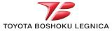 Toyota Boshoku Legnica Sp. z o.o.