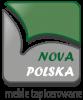 Nova Polska Sp. z o.o.