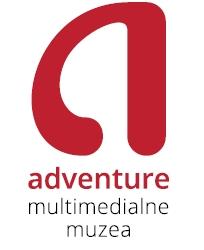 Adventure Multimedialne Muzea